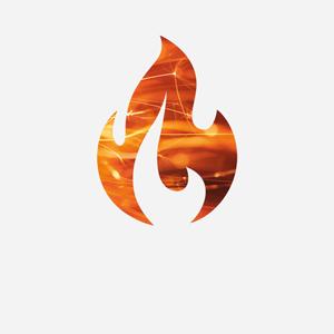 Tűzálló széfek